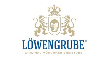 Birreria Löwengrube al Centro Interspar di Bologna