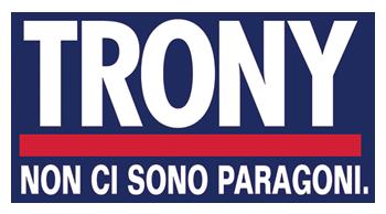Punto vendita Trony al Centro Interspar di Bologna